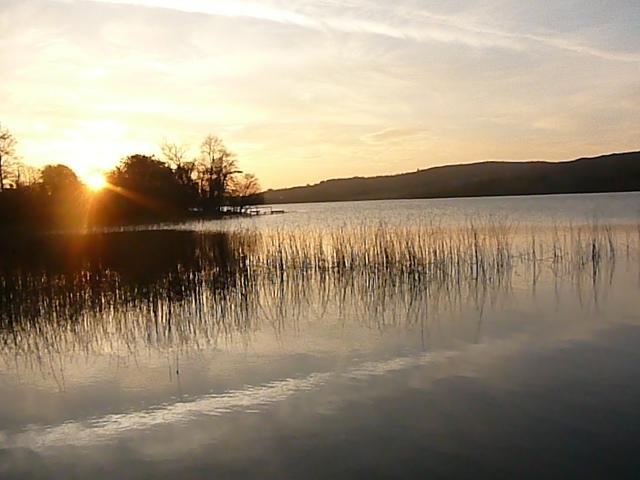 sunset-alder-cottage