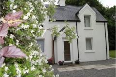 Alder Cottage 1